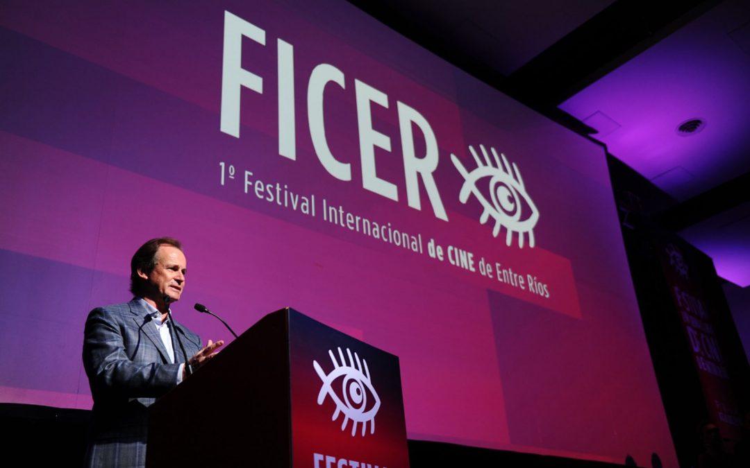 Gran interés de realizadores audiovisuales en la edición 2019 del Festival Internacional de Cine de Entre Ríos